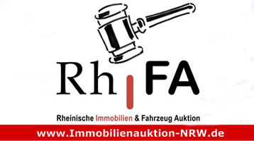 Rhifa Immobilienauktion