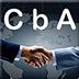 Logo CbA Schuldnerberatung